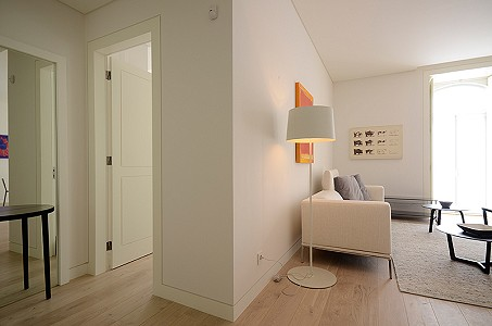 1 bedroom apartment for sale, Lisbon, City of Lisbon, Lisbon