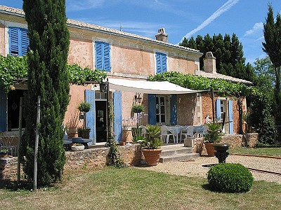 4 bedroom farmhouse for sale, Niort, Deux-Sevres, Poitou-Charentes