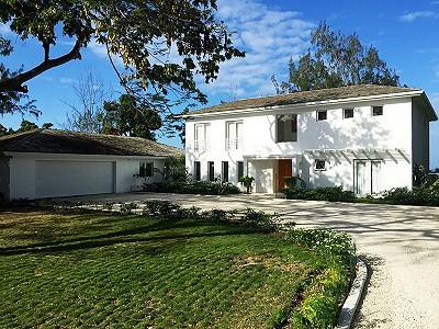 5 bedroom villa for sale, Holders Hill, Polo Ridge, Saint James