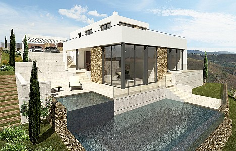 4 bedroom villa for sale, Costa Brava, Platja D'aro, Girona Costa Brava, Catalonia