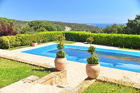 5 bedroom villa for sale, Costa Brava, Platja D'aro, Girona Costa Brava, Catalonia