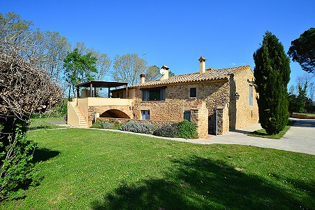 10 bedroom villa for sale, Costa Brava, Peretelada, Girona Costa Brava, Catalonia