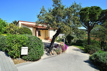 4 bedroom villa for sale, Costa Brava, Vall Llobrega, Girona Costa Brava, Catalonia