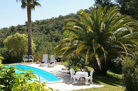5 bedroom villa for sale, Villelongue Dels Monts, Pyrenees-Orientales, Languedoc-Roussillon