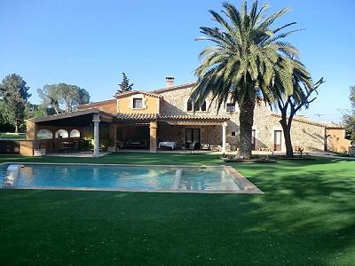 8 bedroom hotel for sale, Costa Brava, Palamos, Girona Costa Brava, Catalonia