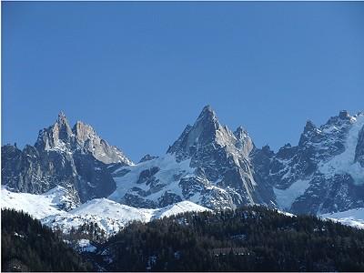 2 bedroom apartment for sale, Chamonix Mont Blanc, Les Praz, Haute-Savoie, Rhone-Alpes