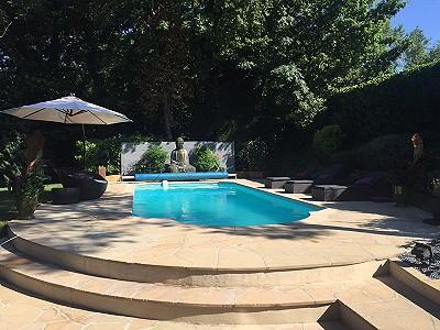 5 bedroom house for sale, Lancy, Troinex, Geneva, Lake Geneva