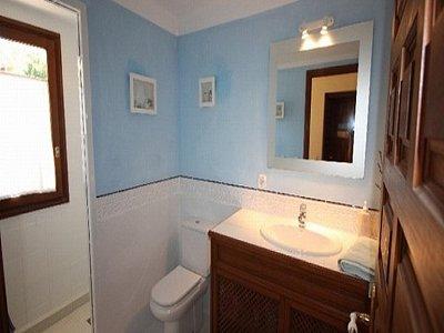 Image 9 | 3 bedroom villa for sale, Las Abubillas II, Santa Ponsa, Andratx, Mallorca 199300