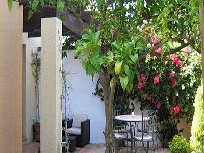 Image 13 | 3 bedroom villa for sale, Las Abubillas II, Santa Ponsa, Andratx, Mallorca 199300