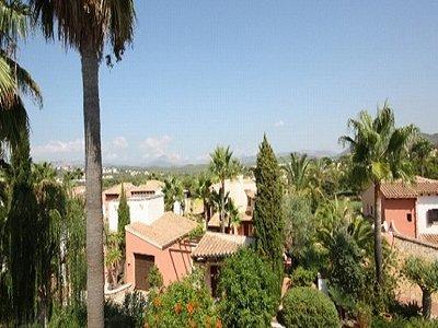 Image 14 | 3 bedroom villa for sale, Las Abubillas II, Santa Ponsa, Andratx, Mallorca 199300