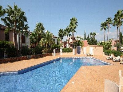 Image 2 | 3 bedroom villa for sale, Las Abubillas II, Santa Ponsa, Andratx, Mallorca 199300