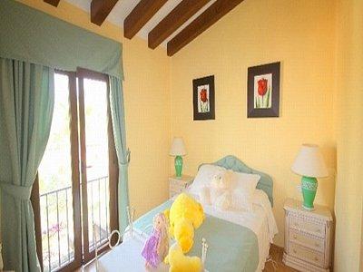 Image 4 | 3 bedroom villa for sale, Las Abubillas II, Santa Ponsa, Andratx, Mallorca 199300