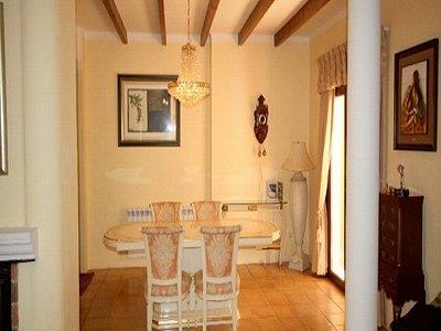 Image 5 | 3 bedroom villa for sale, Las Abubillas II, Santa Ponsa, Andratx, Mallorca 199300