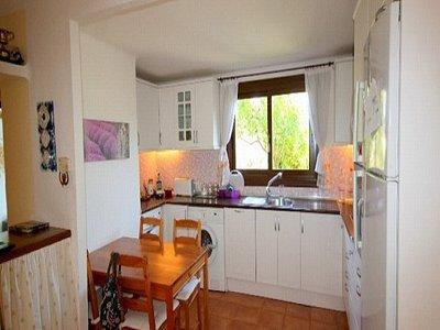 Image 7 | 3 bedroom villa for sale, Las Abubillas II, Santa Ponsa, Andratx, Mallorca 199300