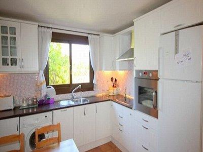 Image 8 | 3 bedroom villa for sale, Las Abubillas II, Santa Ponsa, Andratx, Mallorca 199300