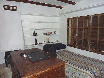 Image 11 | 4 bedroom villa for sale, Es Capdella, Andratx, Mallorca 199301