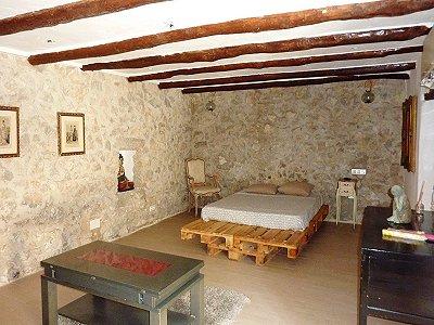 Image 8 | 4 bedroom villa for sale, Es Capdella, Andratx, Mallorca 199301