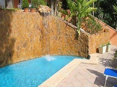 Image 2 | 4 bedroom villa for sale, Costa de la Calma, Calvia, Mallorca 199304