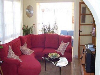 Image 3 | 4 bedroom villa for sale, Costa de la Calma, Calvia, Mallorca 199304