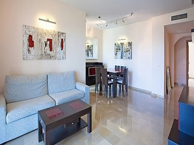 Image 1 | 2 bedroom apartment for sale, Santa Ponsa, Andratx, Mallorca 199305
