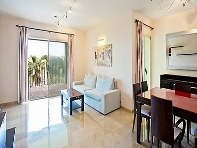 Image 2 | 2 bedroom apartment for sale, Santa Ponsa, Andratx, Mallorca 199305
