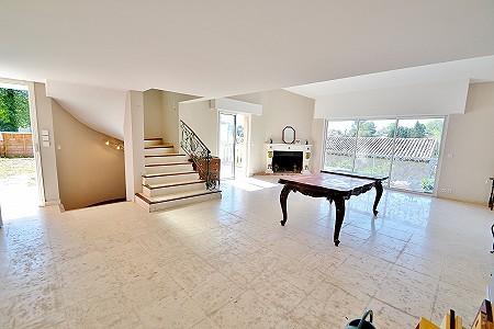 Image 1 | 5 bedroom villa for sale, Mougins, Cote d'Azur French Riviera 199306