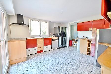 Image 3 | 5 bedroom villa for sale, Mougins, Cote d'Azur French Riviera 199306