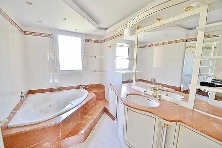 Image 5 | 5 bedroom villa for sale, Mougins, Cote d'Azur French Riviera 199306