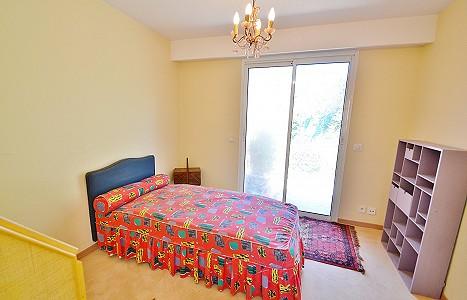 Image 6 | 5 bedroom villa for sale, Mougins, Cote d'Azur French Riviera 199306
