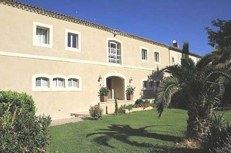 7 bedroom farmhouse for sale, Narbonne, Aude, Languedoc-Roussillon