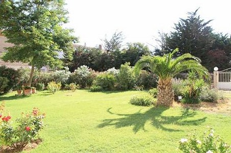 Image 2 | 7 bedroom farmhouse for sale, Narbonne, Aude, Languedoc-Roussillon 199311