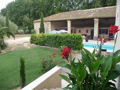 Image 4 | 7 bedroom farmhouse for sale, Narbonne, Aude, Languedoc-Roussillon 199311