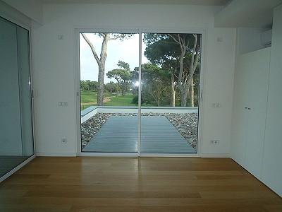 Image 12 | 2 bedroom villa for sale, Cascais, Lisbon 199312