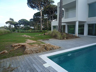 Image 1 | 2 bedroom villa for sale, Cascais, Lisbon 199312
