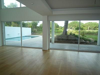 Image 4 | 2 bedroom villa for sale, Cascais, Lisbon 199312