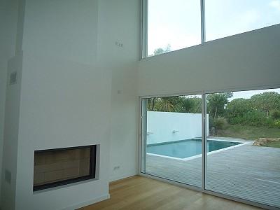 Image 7 | 2 bedroom villa for sale, Cascais, Lisbon 199312