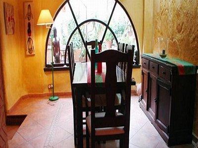 Image 1 | 3 bedroom villa for sale, Palma, Mallorca 199313