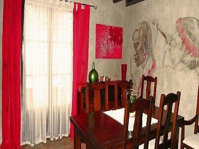 Image 3 | 3 bedroom villa for sale, Palma, Mallorca 199313