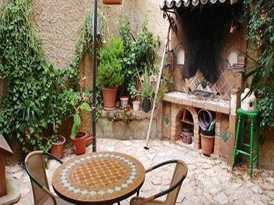 Image 4 | 3 bedroom villa for sale, Palma, Mallorca 199313