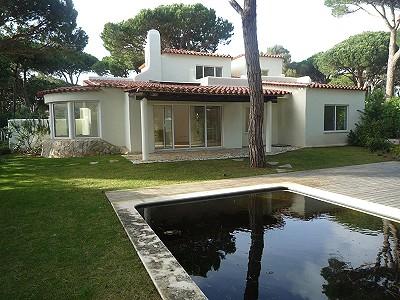Image 1 | 2 bedroom house for sale, Cascais, Lisbon 199314
