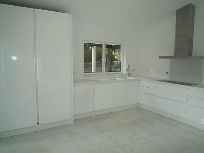 Image 9 | 2 bedroom house for sale, Cascais, Lisbon 199314