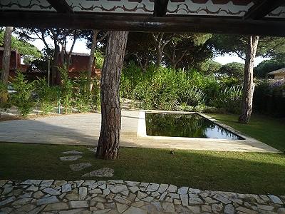 Image 2 | 2 bedroom house for sale, Cascais, Lisbon 199314