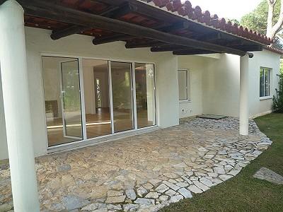 Image 4 | 2 bedroom house for sale, Cascais, Lisbon 199314