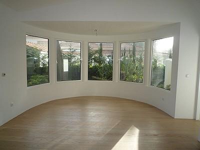 Image 7 | 2 bedroom house for sale, Cascais, Lisbon 199314