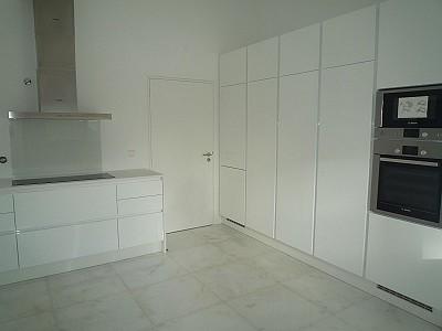 Image 8 | 2 bedroom house for sale, Cascais, Lisbon 199314