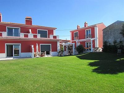2 bedroom villa for sale, Murches, Cascais, Lisbon