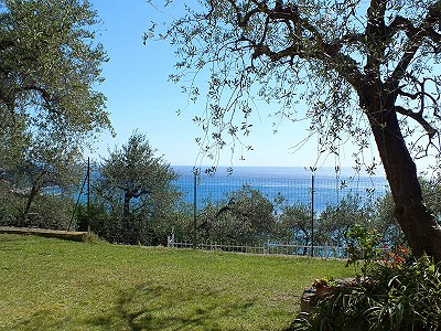 5 bedroom villa for sale, Andora, Imperia, Liguria
