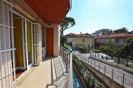 2 bedroom apartment for sale, Bordighera, Imperia, Liguria
