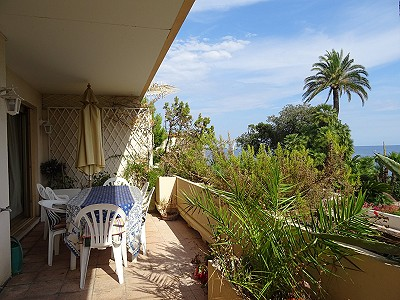 2 bedroom apartment for sale, Palm Beach, Cannes, Cote d'Azur French Riviera