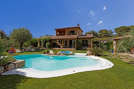 6 bedroom villa for sale, Meyreuil, Bouches-du-Rhone, Cote d'Azur French Riviera